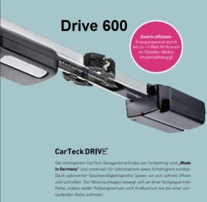 Antrieb-drive-600-Teckentrup-Sektional-Garagentore