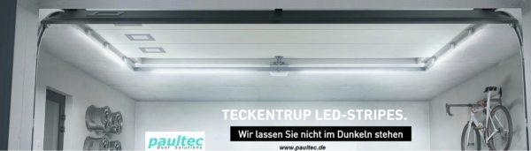 Sectionaltor-Garagentor-teckentrup-Anthrazit-LED-Stripes-600x171