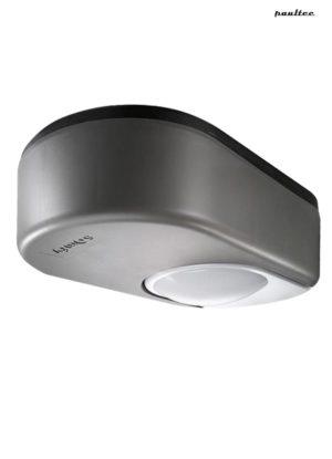 Somfy-Dexxo-Pro-iO-Die-technologisch-fortschrittlichsten-Antriebe-für-Sektionaltore.